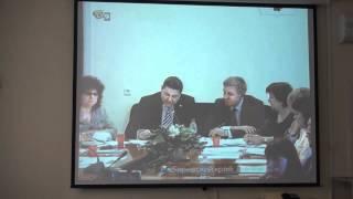 видео 323-ФЗ от 21 ноября 2011 г.