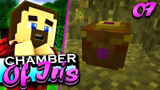 """MY FAVORITE THINGS"" 