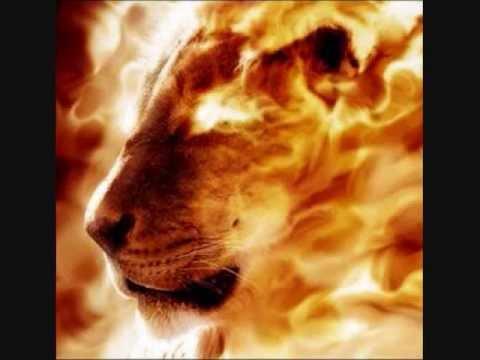 MIX DE PODER  JEHOVA ES MI GUERRERO