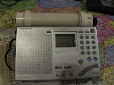 730 kHz Rádio Sagres (Goiânia)