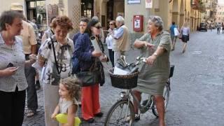Séjour culturel juif à Turin et le Piémont italien