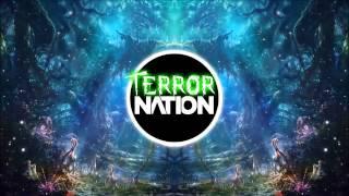 Wiwek & Gregor Salto - Trouble ft. MC Spyder (Sambo Bootleg)