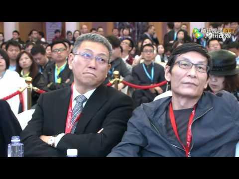 清华大学国家金融研究院院长朱民:人工智能未来在中国有广阔的市场 人工智能有三大关键:超级计算、海量数据、优秀算法