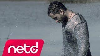 "Bahadır Tatlıöz'ün, 3 Adım Müzik etiketiyle yayınlanan ""Bana Dair"" ..."