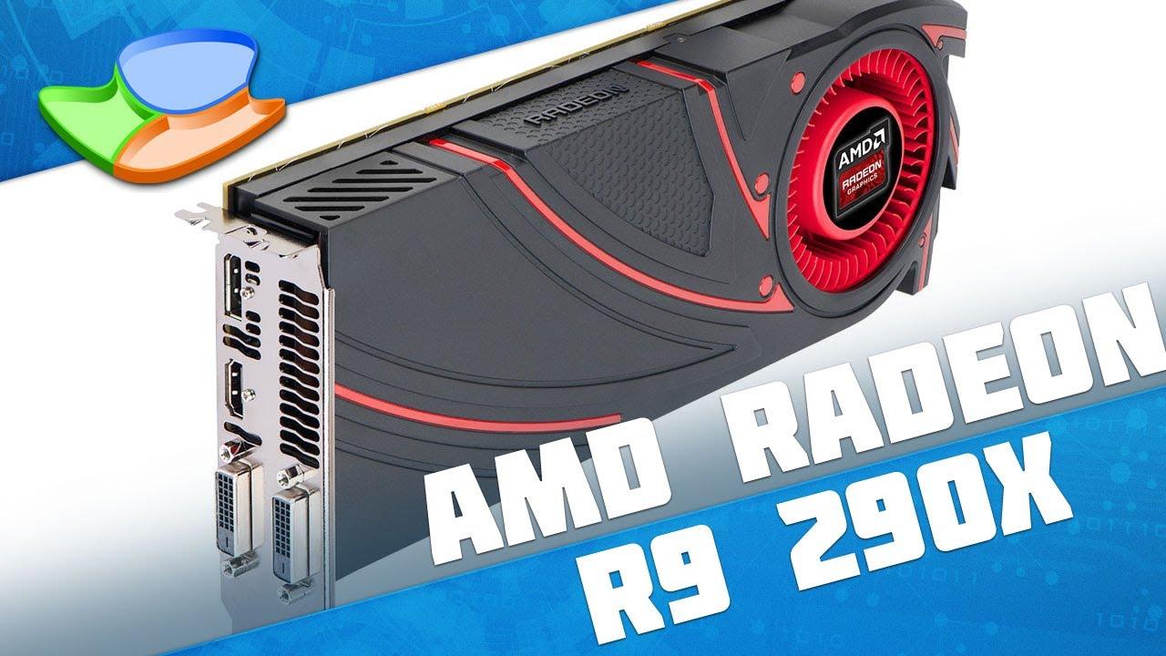 AMD Radeon R9 Fury X, Radeon RX 400 e 500 - Toms Hardware