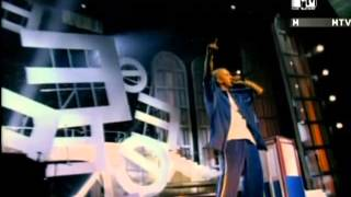 Eminem-Without Me (2002) (MTV Movie Awards)