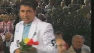 Jantje Smit - Ich schick dir Rosen aus Amsterdam (2005)