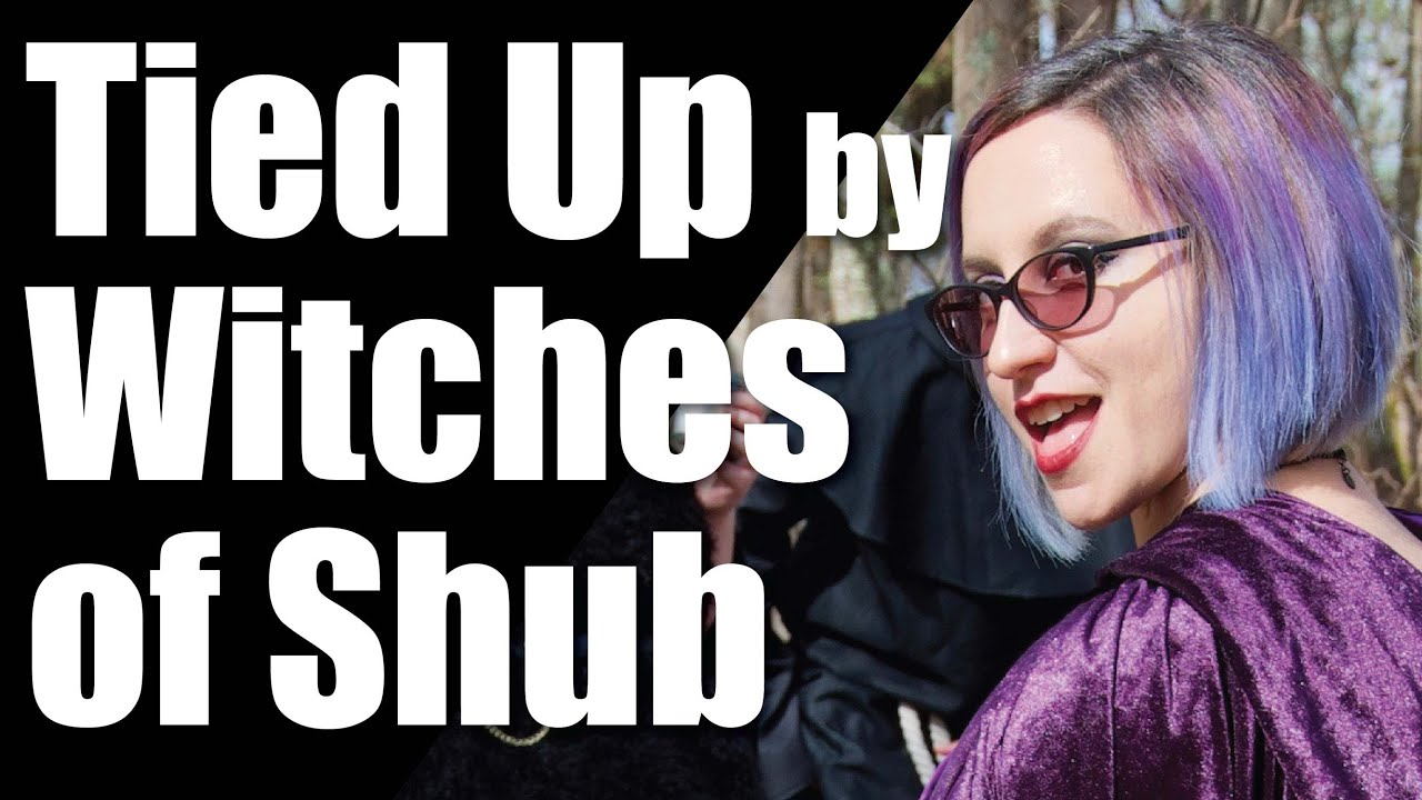 """Download The Cultists  (S. 1 Ep. 5) - """"The Cult of Shub"""""""
