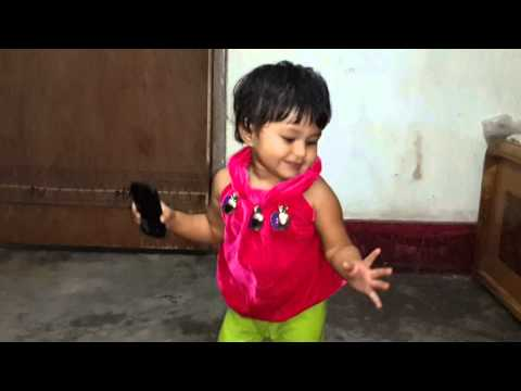Sweet Baby Doll Main Sone Di...