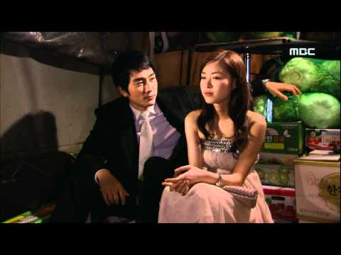 east-of-eden,-51회,ep51,-#03