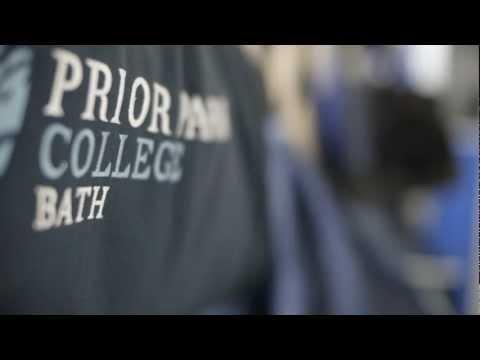 Prior Park College Life