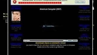 Divx Movies 1 - watch online شاهد افلام مجانيه סרטים און לין