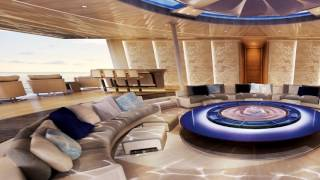 Prime Mega Yachts Superyacht Tomorrow