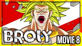 dragonball-z-abridged-movie-broly-teamfourstar-tfsbroly