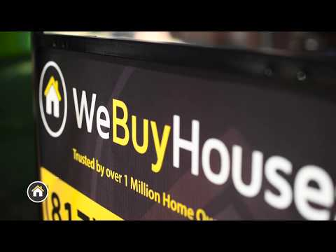 We Buy Houses® Denver, Colorado - How It Works