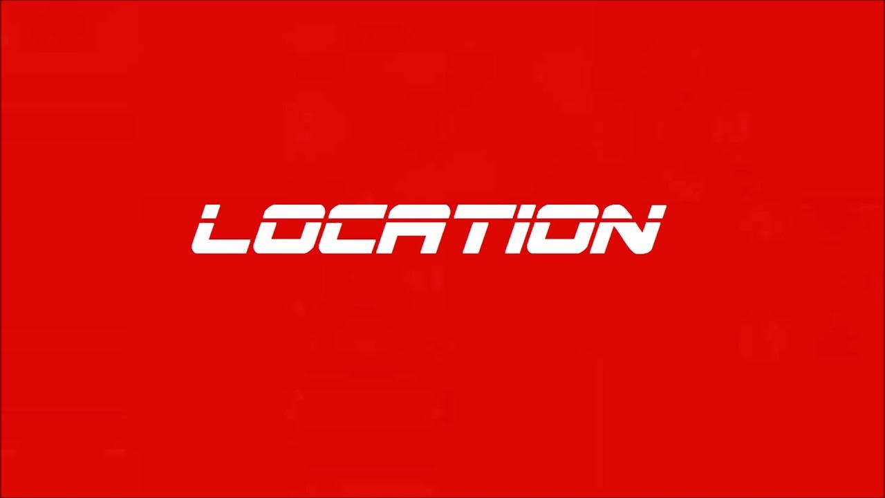 Download Playboi Carti - Location INSTRUMENTAL