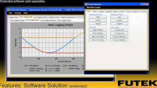 Video Futek webinar USB sensor 9 2011 iPhone download MP3, 3GP, MP4, WEBM, AVI, FLV Agustus 2018