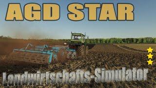 """[""""Farming"""", """"Simulator"""", """"LS19"""", """"Modvorstellung"""", """"Landwirtschafts-Simulator"""", """"Fs19"""", """"Fs17"""", """"Ls17"""", """"LS19 Modvorstellung :AGD STAR"""", """"AGD STAR"""", """"AGD STAR V1.0.0.0"""", """"LS19 Modvorstellung :AGD STAR V1.0.0.0""""]"""