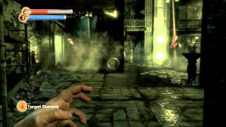 Bioshock (Part 28) Who's Down For Hentai?!