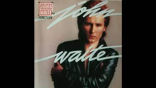 Watch John Waite Be My Baby Tonight video
