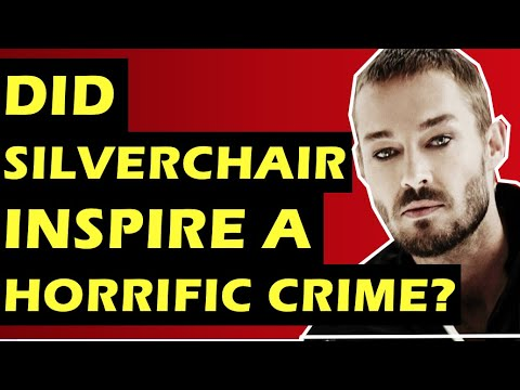 """Silverchair: The Controversy Behind the Song """"Israel's Son"""" From Frogstomp"""