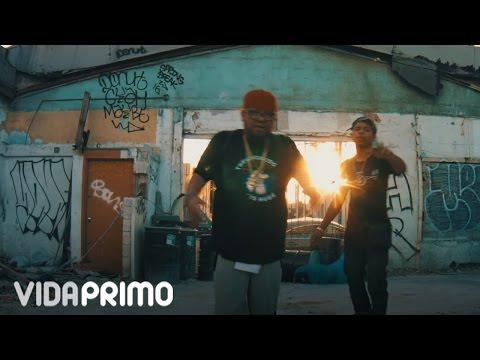 """Ñejo - Pico Y Pala Ft. Jamby """"El Favo"""" [Official Video]"""