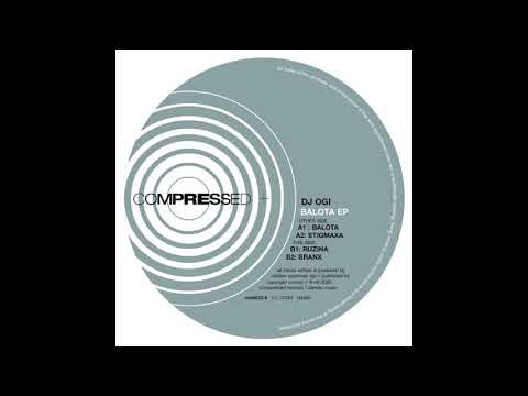 Dj Ogi - Ruzina - Compressed 33