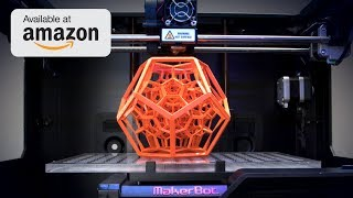 Top 5 Best 3D Printers You Must Buy - Cheap 3D Printers(Top 5 Better 3D Printers You Must Buy - Cheap 3D Printers https://www.youtube.com/watch?v=DqmLT-C8xwc For you, we've compiled a 3D printer in price ..., 2015-12-09T00:52:48.000Z)