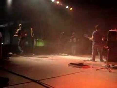 randy-rogers-band-cant-slow-down-mich383