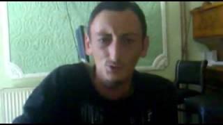 Dejan Jovanovic -DRDA- Pomiluj draga cerku