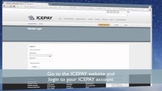WordPress WP e-Commerce Online Payment Plugin Tutorial - ICEPAY(Find out more about all our webshop modules at http://www.icepay.com. This video tutorial explains the easy steps to install the ICEPAY WP e-Commerce Online ..., 2012-11-14T14:58:59.000Z)