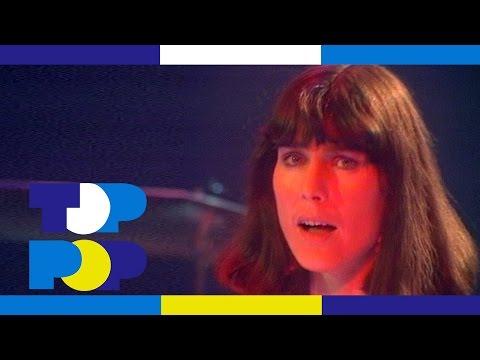 Dave Stewart & Barbara Gaskin - It's My Party • TopPop