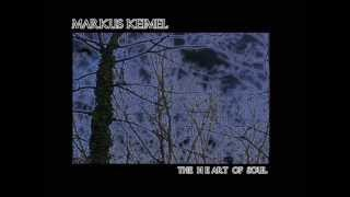 Markus Keimel - The Beauty Of Sadness