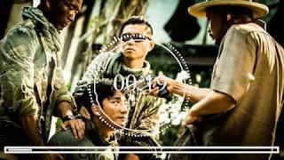 Những Bàn Chân Lặng Lẽ ( OST Cảnh Sát Hình Sự)hoàng_lãng_tử