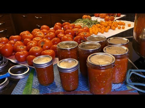 canning-chili-sauce-like-mom-used-to-make