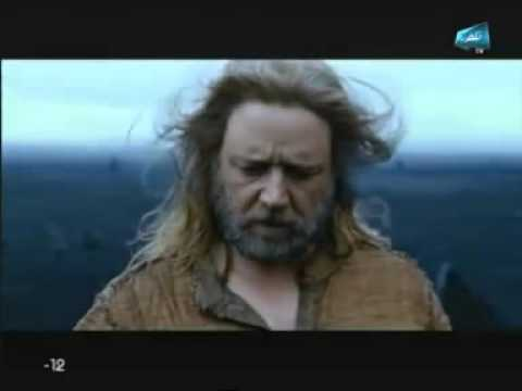 download FILM NOAH VERSION FRANCAIS