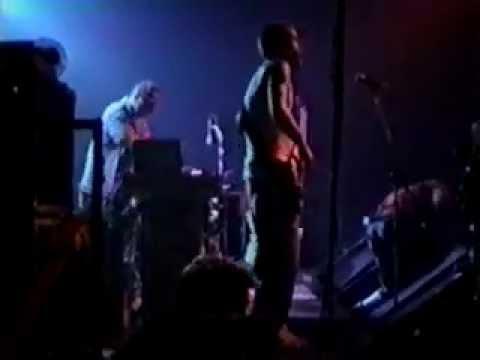 Limp Bizkit - Live at Minneapolis (12/09/97) (Full Show) (High Quality)