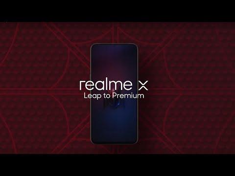 realme-x:-leap-to-premium