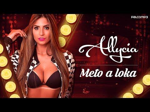 allycia---meto-a-loka-(palco-mp3)