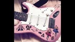 "[FREE] Punk Rock x Blink 182 Type Beat | ""I'm a kid"" | Iann Dior Type Beat (Prod. Rinne)"