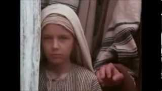 Como te ama Dios (Raphael   - Como yo te amo)