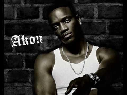 Akon Gun In My Hand Youtube