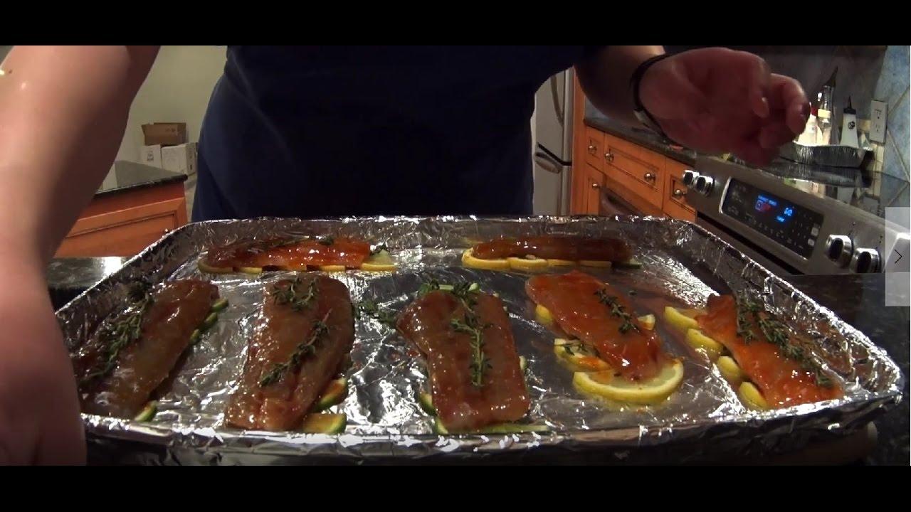 「menhaden cooking」的圖片搜尋結果