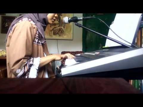 [COVER] Citra Scholastika - Dulu Kini Nanti (OST Film Mars Met Venus 2017)