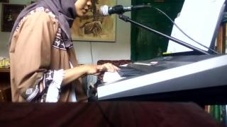 (Cover) Citra Scholastika - Dulu Kini Nanti (OST Film Mars Met Venus 2017)