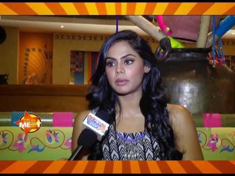 Aarambh | Devsena - Star Plus Serial - Rajniesh Duggal - Karthika Nair - Telly soap