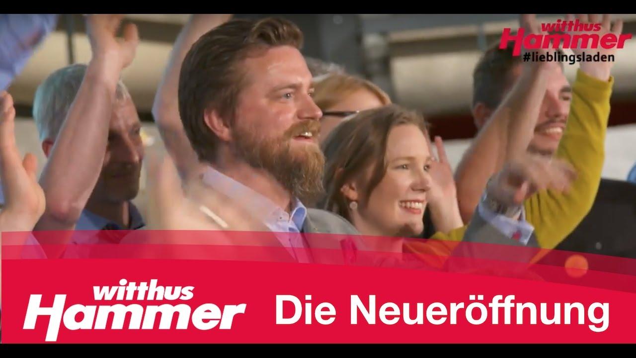 Witthus Hammer