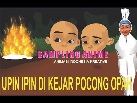 upin-ipin-hantu-pocong-opah-terbaru-2019