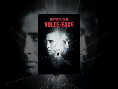 Volte Face (VF)
