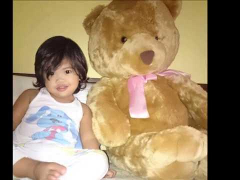 Manila Care M2's Babies
